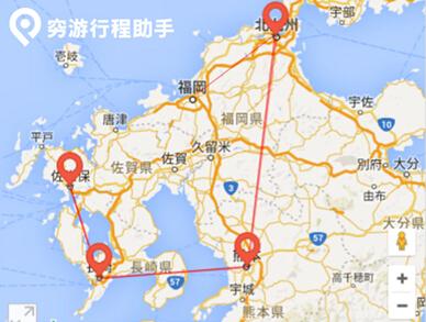 日本旅游局公布2016最佳观赏樱花路线